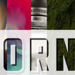 Slumberhouse Norne Perfume Review and Score