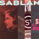 Casablanca St Clair Scents Perfume Extrait Review and Score
