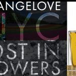 Strangelove NYC Lost in Flowers Perfume review and Score