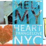 Strangelove NYC Melt My Heart Perfume Review and Score