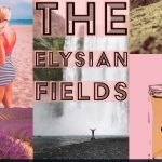 Mirus The Elysian Fields Perfume Review and Score