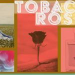 Papillon Tobacco Rose Perfume Review and Score