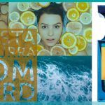 Tom Ford Costa Azzurra Perfume Review and Score