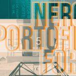 Tom Ford Neroli Portofino Forte Perfume Review and Score