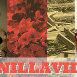 Soivohle VANILLAVILLE All natural perfume review and score