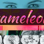 Zoologist Chameleon perfume review and score