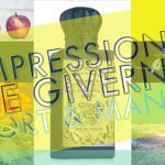 Fort & Manle Impressions De Giverny Perfume Review and Score