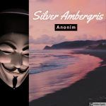 Silver Ambergris by Anonim