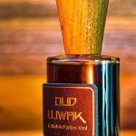 Oud Luwak