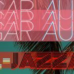 Agar Aura Al Jazzab