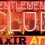 Gentlemen's Club by Elixir Attar