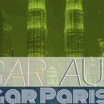 Agar Parisien by Agar Aura