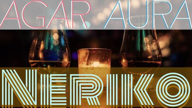 Neriko by Agar Aura