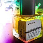Pryn Parfum Ayothaya