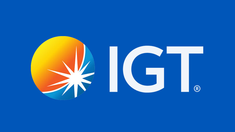 IGT-Gaming-Technology