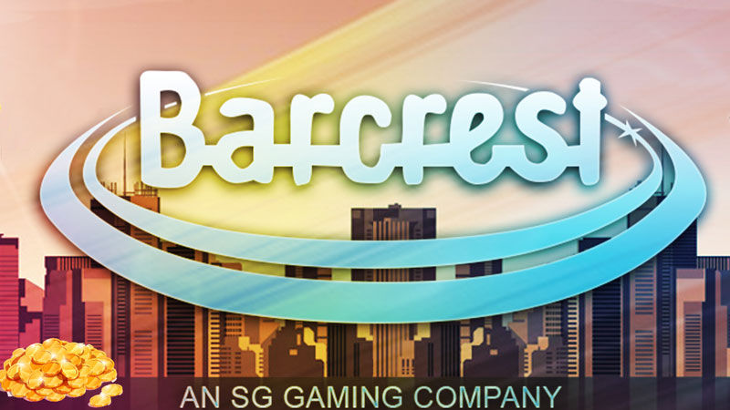 barcrest-gaming