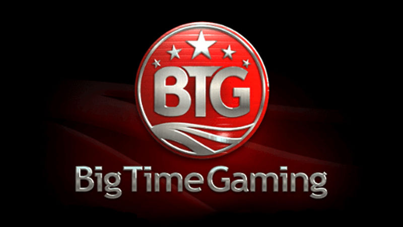 big-time-gaming-logo