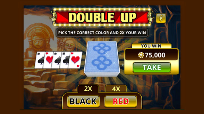 double-up-option