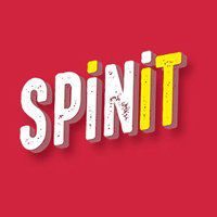Spinit Casino 4th Welcome Bonus
