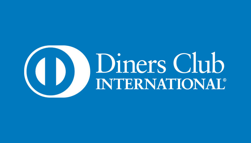 Diners-Club-International