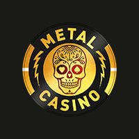 Metal Casino Welcome Bonus