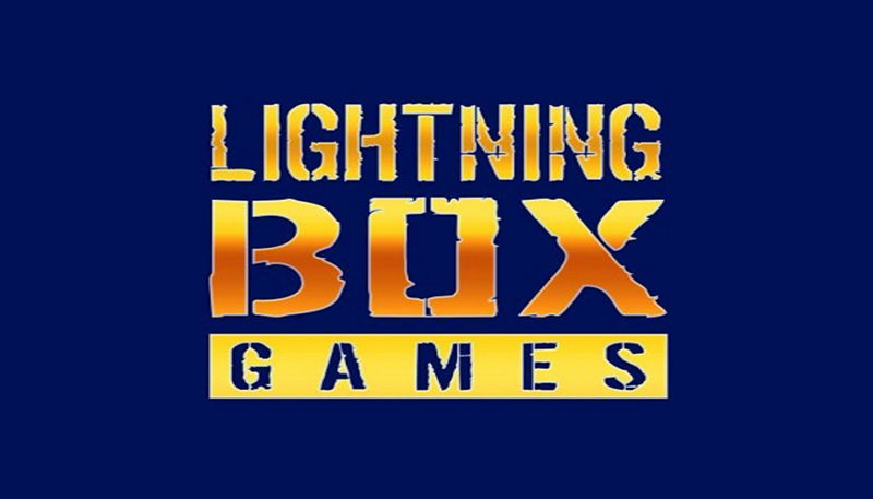 lightning-box-games