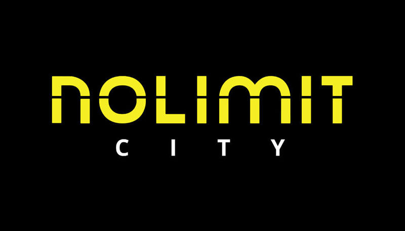 No Limit City