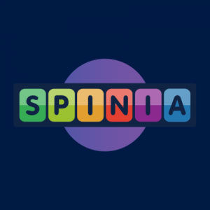 Spinia Welcome Bonus
