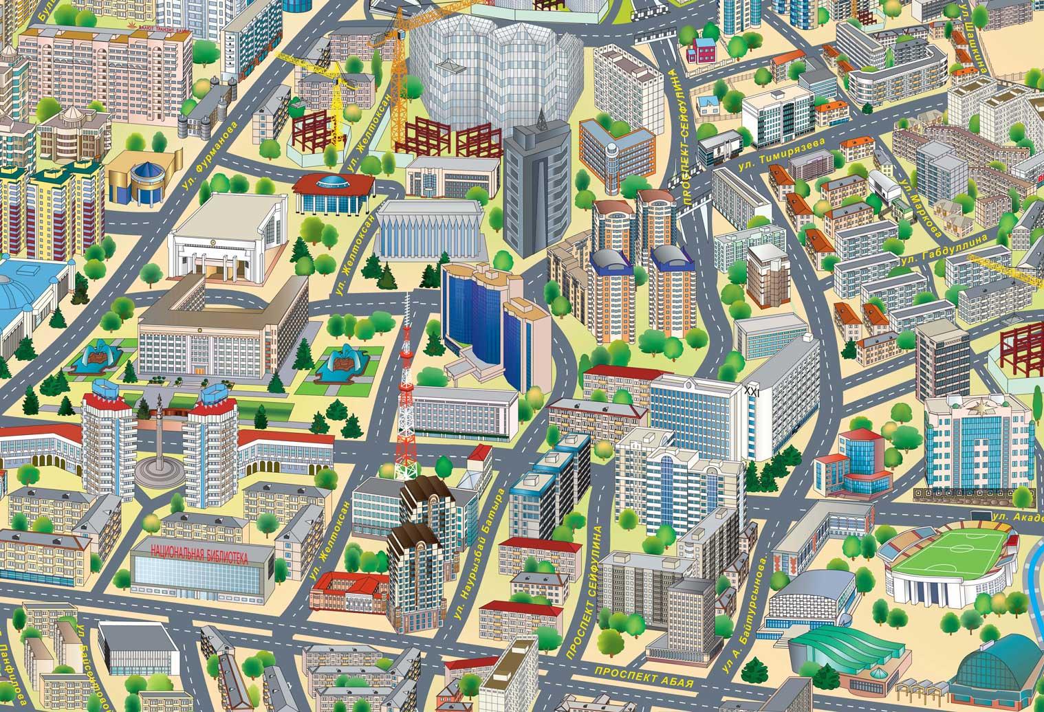 картинки карта жилого домашних позже отвергал эту