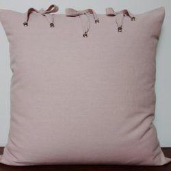 Образ на подушку