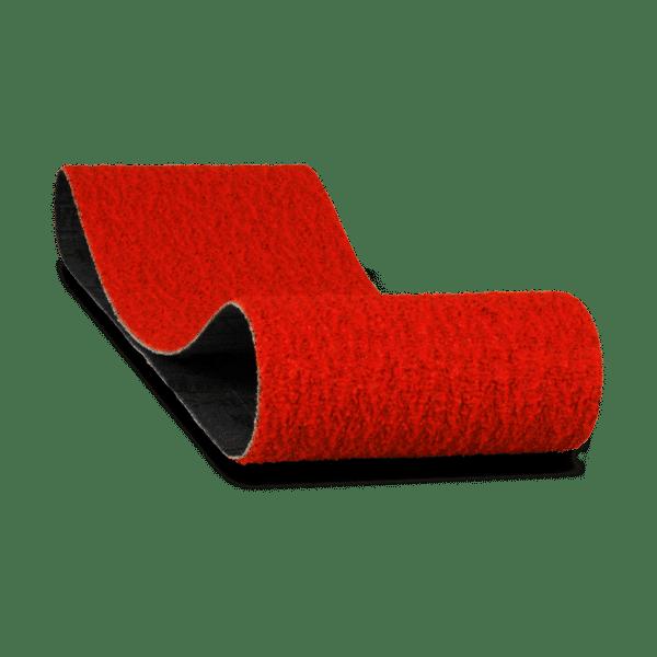 5-Pack Diablo 3 in x 18 in 36-Grit Ultra Coarse Sanding Belt
