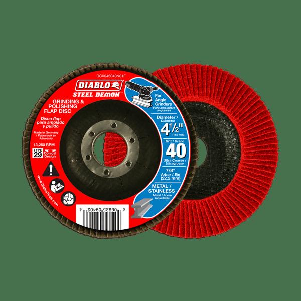 DTA Grind//polishing Disc 600 Grit