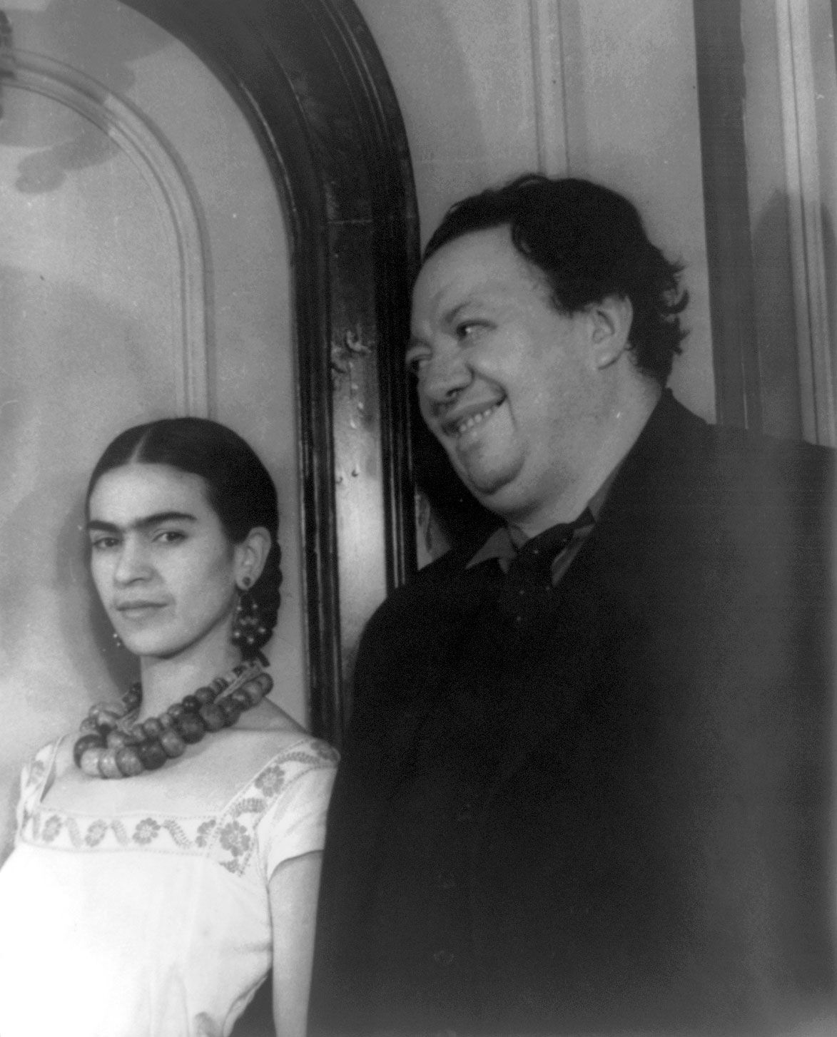 Quem foi Frida Kahlo?