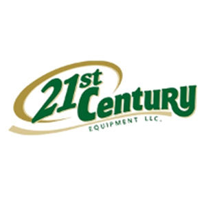 21st Century Equipment LLC