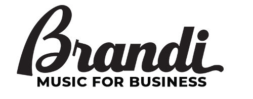 Brandi Music for Business