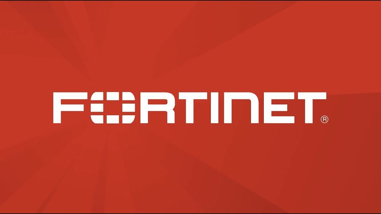 Music on hold for Fortinet FortiVoice telephone systems