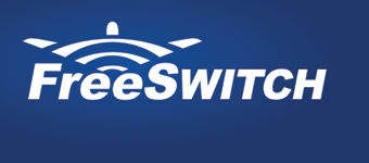 Music on hold for FreeSWITCH telephone communications platform