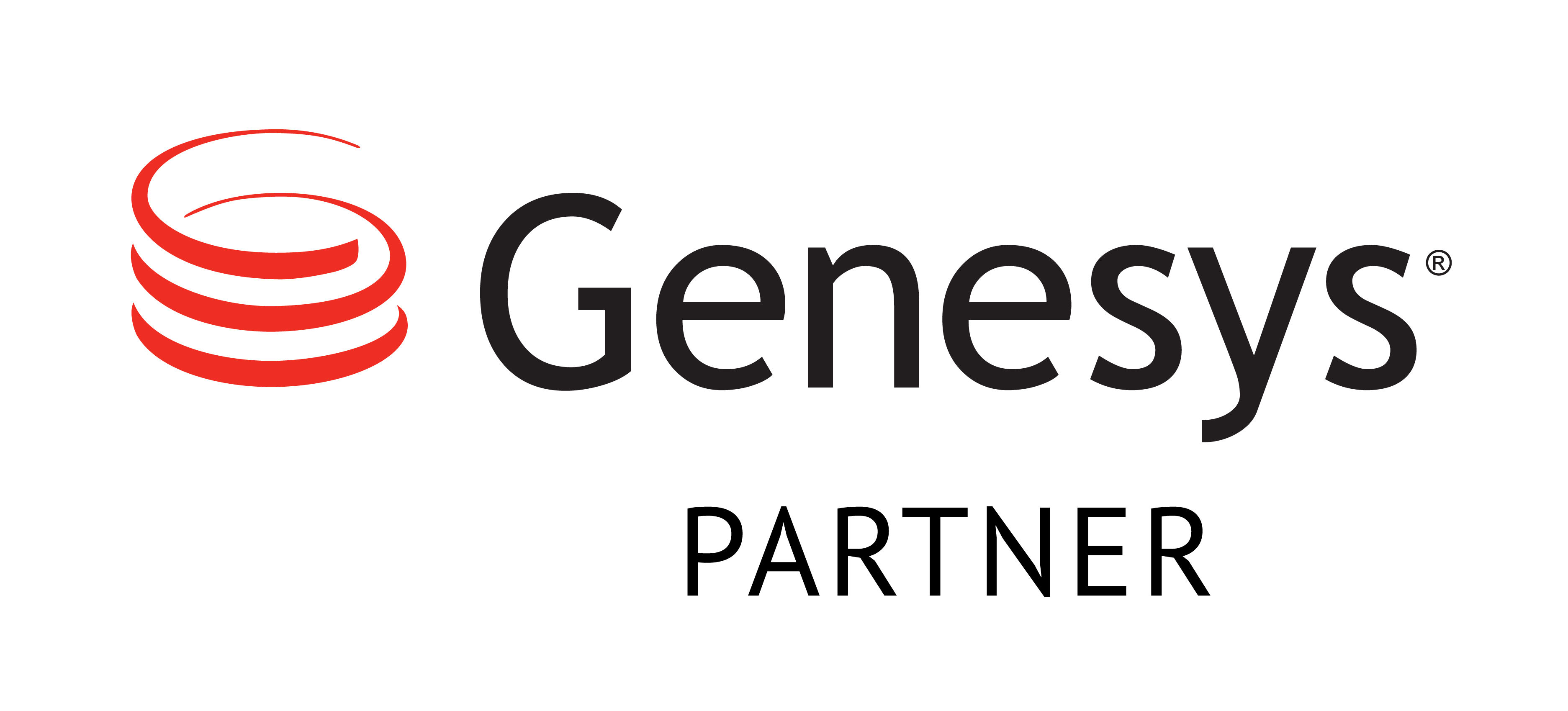 Music on hold for Genesys telephone communications platform