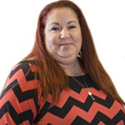 Jen Miranda, Ardor Health Solutions, Coral Springs, FL