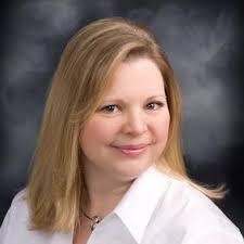 Lisa Boyd, Community West Credit Union