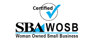 Easy On Hold is a certified SBA Woman Owned Small Business