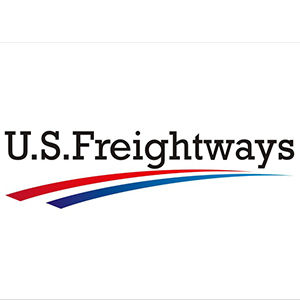 U.S. Freightways