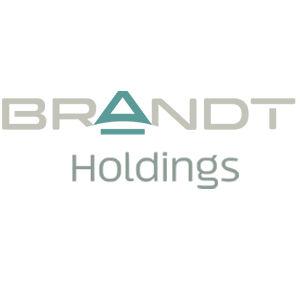 Brandt Holdings