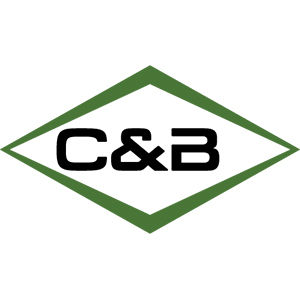 C and B Equipment