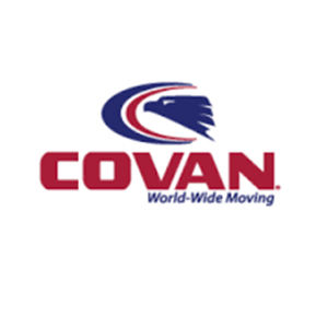 Covan Worldwide Moving