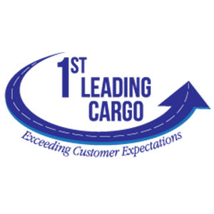 First Leading Cargo