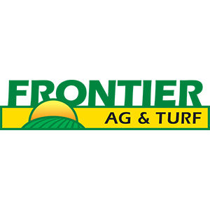 Frontier Ag and Turf