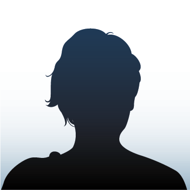 icon for female image