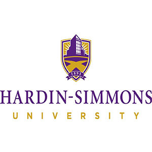 Hardin Simmons College