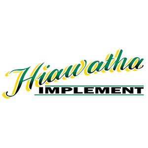 Hiawatha Implement